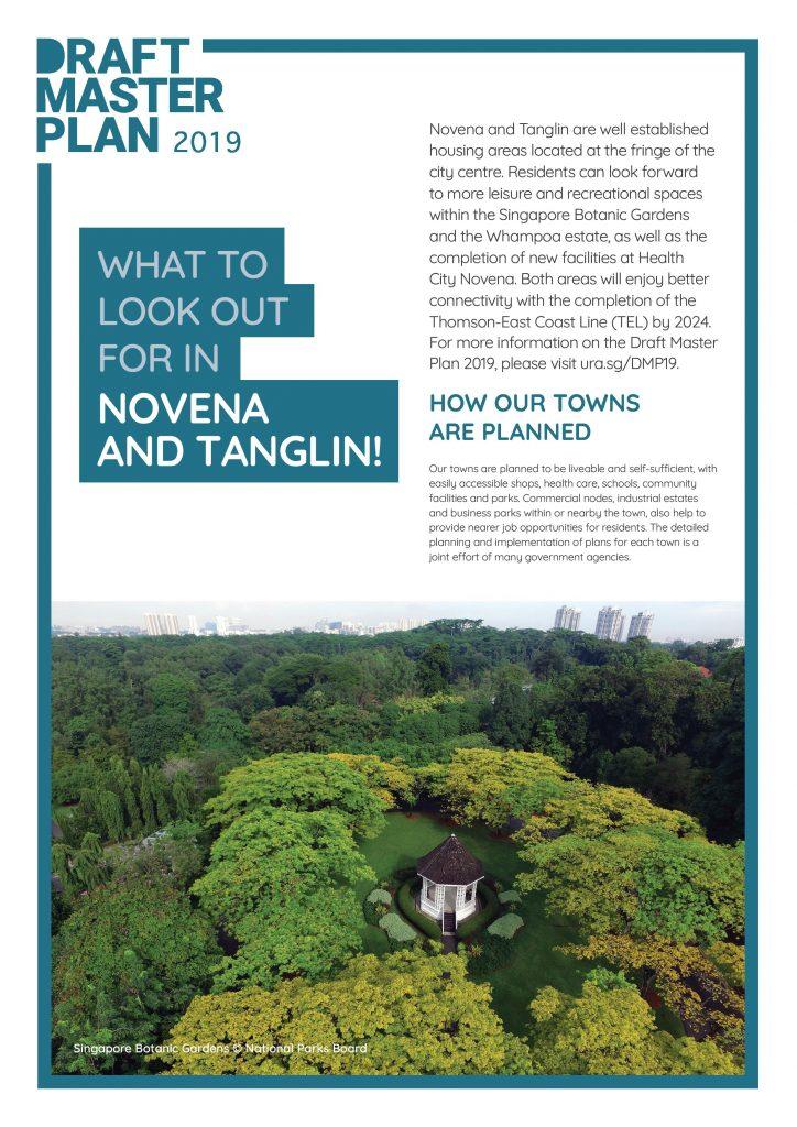 novena-tanglin-draft-master-plan-2019-1-singapore