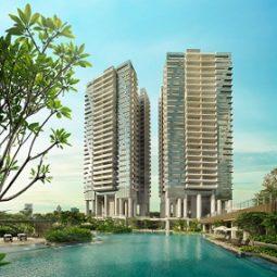 skyline-residences-singapore
