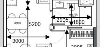 the-atelier-1-rm-floor-plan-type-a-singapore