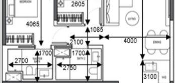 the-atelier-2-rm-floor-plan-type-b2-singapore
