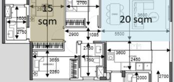 the-atelier-3-rm-floor-plan-type-c1-singapore