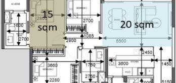 the-atelier-3-rm-floor-plan-type-c2-singapore