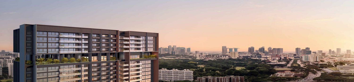 the-atelier-dusk-pano-closeup-newton-singapore