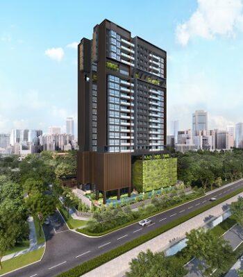 the-atelier-facade-day-singapore