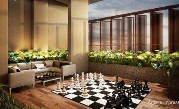 the-atelier-giant-english-chess-singapore