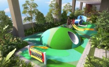 the-atelier-kids-play-singapore